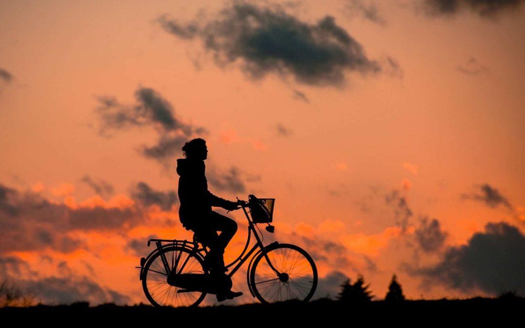 Elektriske cykler – find det rigtige tilbud